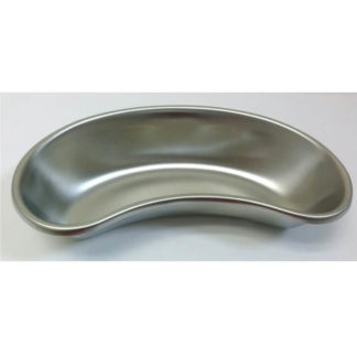 Emesis Basin 12 oz.