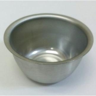Iodine Cup, 6 oz.