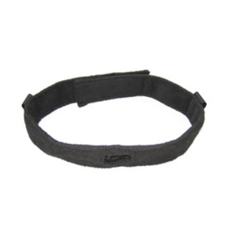 Headlight, Replacement Terry Sweatband, Each