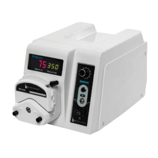 Vitruvian Infiltration Pump, LED Volume Display - Variable Speed High Flow, 100-240Vac..* Must Use With B89213 (Softouch Tubing) *