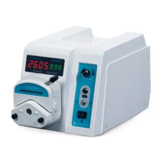 B89055 Vitruvian Infiltration Pump, LED Volume Display