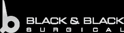 Black & Black Surgical